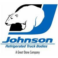 Johnson Refrigerated Truck Bodies