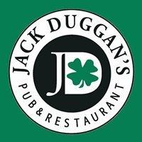Jack Duggan's Pub & Restaurant