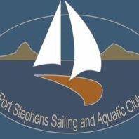 Port Stephens Sailing & Aquatic Club Inc.