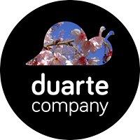 Duarte Company