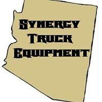 Synergy Truck Equipment