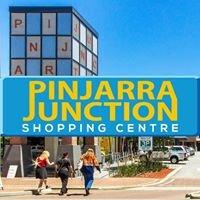 Pinjarra Junction Shopping Centre