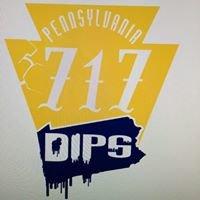 Pennsylvania Dips
