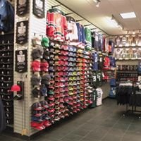 Big 49 Sporting Goods and Bicycle Shop