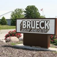 Brueck Construction