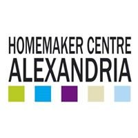 Alexandria Homemaker Centre