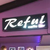 Caffe Bar Reful