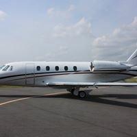 Koury Aviation, Inc