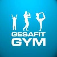 Gesafit Gym