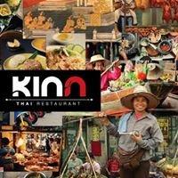 Kinn Thai Westfield Garden City