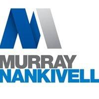 Murray Nankivell
