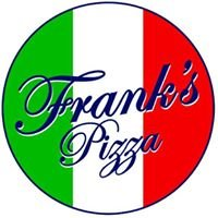 Frank's Pizza Bar Restaurant