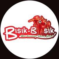 Restoran Bisik Bisik Shah Alam seksyen 7