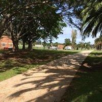 Waratah Special Development School