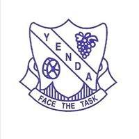 Yenda Public School