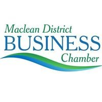 Maclean District Business Chamber