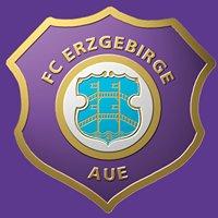 Fc Erzgebirge Aue- Abteilung Billardkegeln