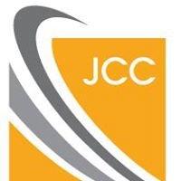JCC Montreal