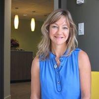 Richmond Family Chiropractic Dr. Bonnie Chuter