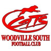 Woodville South Cats