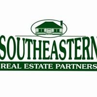 Southeastern Real Estate Partners