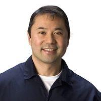 Shinkoda Acupressure System - Derek Shin