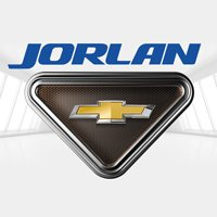 Jorlan Chevrolet