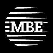 MBE Milton