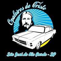 Opaleiros De Cristo