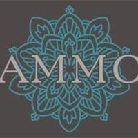 AMMO Hair and Beauty