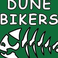 Dunebikers
