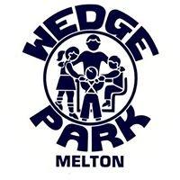Wedge Park Primary School