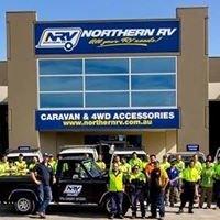 Northern RV Services