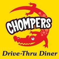 Chompers Diner