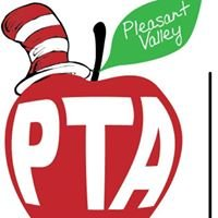 Pleasant Valley PTA