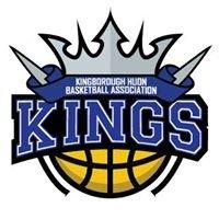 Kingborough-Huon Kings Basketball Association