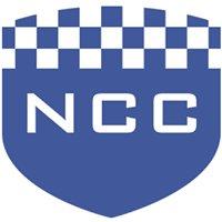 National Crime Check