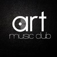 Art music club