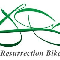 Resurrection Bikes