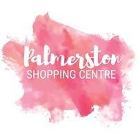 Palmerston Shopping Centre