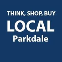 Parkdale Shopping Village