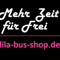 lila-bus-shop.de