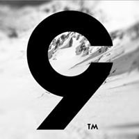 Cloudnine Skis & Snowboards
