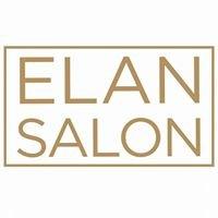 Elan Salon