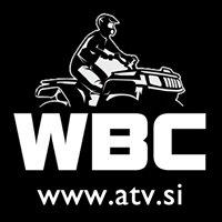 WBC d.o.o. (ATV Quad Slovenija)