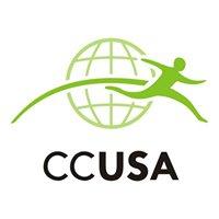 CCUSA South Africa