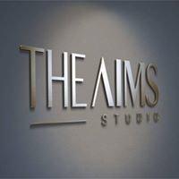 THE AIMS STUDIO