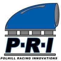 Polhill Racing Innovations