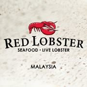 Red Lobster Malaysia
