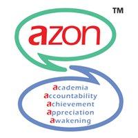 Azon 生命教育学苑  Azon Connect People Development